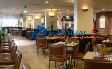 files_hotelPhotos_8252234[531fe5a72060d404af7241b14880e70e].jpg (383×235)